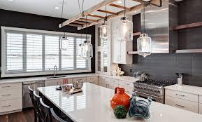 modern rustic wood kitchen cabinets 21 best rustic kitchen cabinet style design ideas