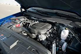 Chevy Silverado Work Truck 2014 - 2015 chevrolet silverado 2500hd duramax and 2500hd vortec gas vs