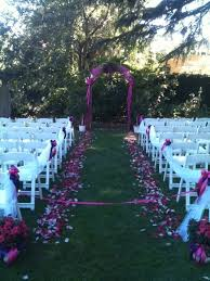 Wedding Arches Decorated With Tulle 467 Best Wedding Ideas Images On Pinterest Marriage Wedding And