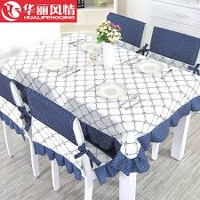 party table and chairs for sale popular party tables and chairs for sale buy cheap party tables