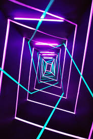 They Say The Neon Lights Are Bright On Broadway Best 25 Blue Neon Lights Ideas On Pinterest Electric Signs