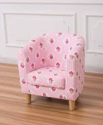 Pottery Barn Kids Chair Knock Off If You Love Pottery Barn U0027s Kids Chair You Will Love Walmart U0027s