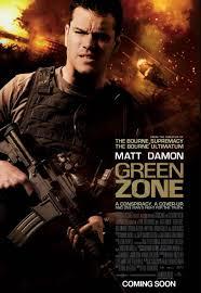 green zone 2010 brrip 420p 300mb dual audio free hd movies