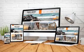 webseiten design webseiten design eine internetseite für alle endgeräte
