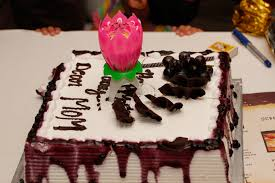 birthday cake for mom with words dear mom download links free