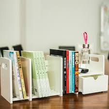 compare prices on 6 bookcase online shopping buy low price 6