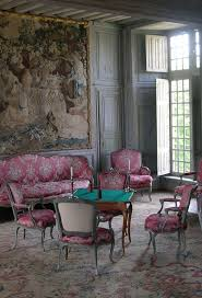 French Interiors by 17 Best Château De Talcy Images On Pinterest French Interiors
