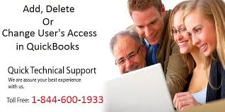 Quickbooks Help Desk Number by Quickbooks Customer Support Number Archives Quickbooks Customer