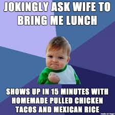 Funny Racist Mexican Memes - found something racist on a gas station bathrooms wall meme guy