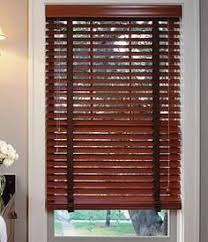 Home Decorators Collection 2 Inch Faux Wood Blinds 2 1 2