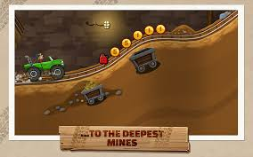 hill climb racing monster truck hill climb racing 2 android apps on google play