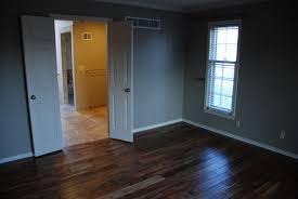 universal design bedroom lifewise renovations