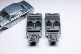 nissan skyline years made variation alert yes the matchbox nissan skyline has two