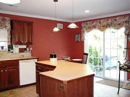 Kitchen Cabinets Lakewood Nj Kitchen Cabinets Lakewood Nj Hum Home Review