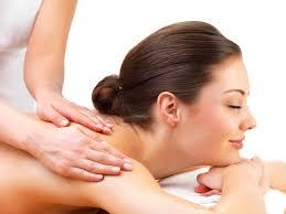 Massage Draping Optional Frequently Asked Questions U2014 Panacea Massage U0026 Spa