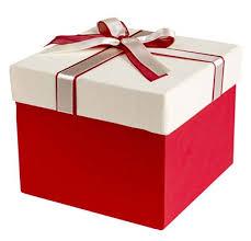 decorative gift boxes manufacturer inshahdara delhi india by laxmi