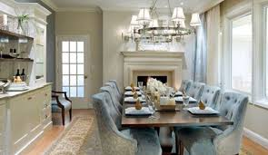 Table Centerpiece Table Diy Dining Table Ideas Awesome Diy Dining Table