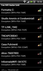 wifi password unlocker apk free gold wifi hacker2 apk for android getjar