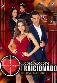 catalogue new programs comercial tv