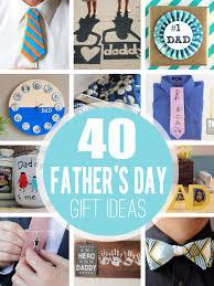 diy s day gift ideas 40 diy s day gift ideas