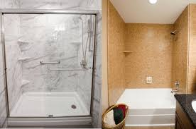 Bathtub And Shower Liners Re Bath Of The Triad Is A Bathtub Liner Your Best Option Re