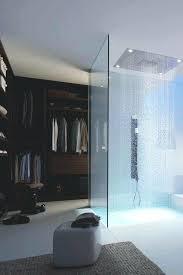 bathroom design ideas uk mens bathroom interior design bathroom design ideas uk