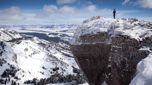 Jackson Hole Wyoming Map Jackson Hole Mountain Resort Luxury Ski Resort Four Seasons