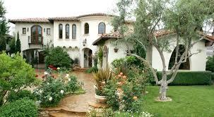paint colors for exterior homes brilliant alluring color ideas