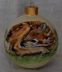 309 best painted ornaments eggs and rocks images