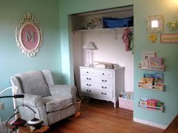 Nursery Wall Bookshelf Baby Nursery Baby Nursery Hacks For Simple Bedroom Hacker Baby
