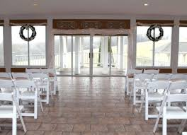 party venues in maryland wedding venue in frederick maryland wedding reception md