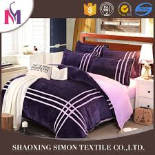 fancy kids bedding fancy kids bedding suppliers and manufacturers