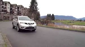 nissan dealers in nj 2015 nissan rogue review in pitt meadows bc nissan dealer youtube