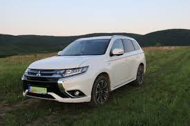 mitsubishi outlander 2017 interior owners review mitsubishi outlander phev 2017 u2014 part 1