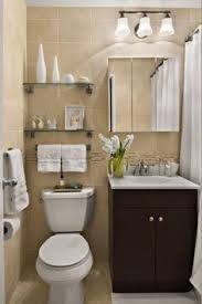 small bathrooms ideas pictures detail is not always necessary especially when calcutta