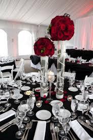 idã e dã co mariage indogate decoration cuisine et blanc