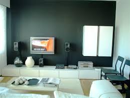 design ideas small living room dgmagnets com
