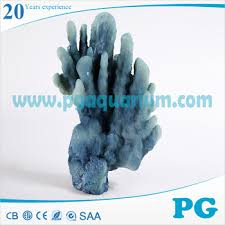 alibaba manufacturer directory suppliers manufacturers