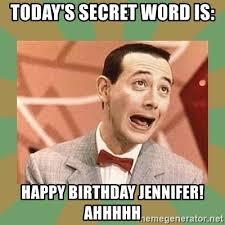 Jennifer Meme - jennifer meme sixteen 591 investingbb
