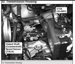 honda odyssey 2006 transmission problems odyssey i issue with a honda o dyssey 2006 transmission