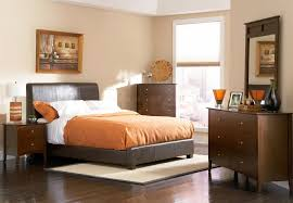 Feng Shui Bedroom Placement Feng Shui Small Bedroom Layout Descargas Mundiales Com