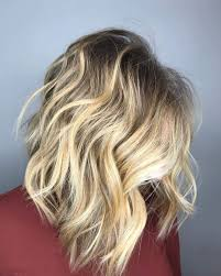 pictures of short hair do s back dise and front views 11 best hairstyle ideas for short hair health