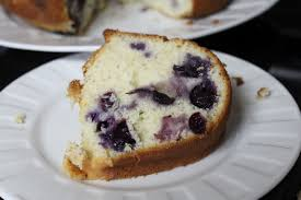 blueberry lemon pound cake julie u0027s eats u0026 treats