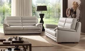 canapé d angle monsieur meuble canapé d angle monsieur meuble decormachimbres com