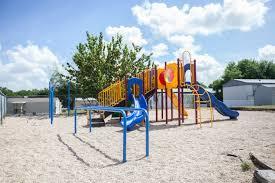 55 Mobile Home Parks In San Antonio Tx Saddlecrest In San Antonio Tx Yes Communities