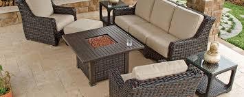 Cheap Patio Furniture Houston by Patio Furniture Houston Furniture Design Ideas