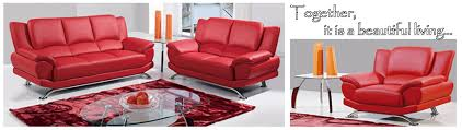 Delighful Modern Furniture Houston Texas To Decor - Modern furniture houston