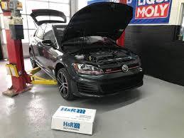 l repair snellville ga volkswagen repair shops in seneca sc independent volkswagen
