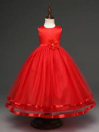 aliexpress com buy 2017 new design formal dresses for kids 3 to