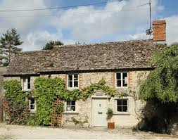 cotswolds cottage delightful cotswolds cottage for sale country